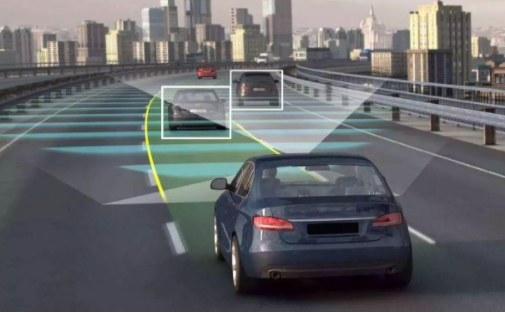 工信部公开征求《智能网联汽车道路测试与示范应用管理规范(试行)》意见