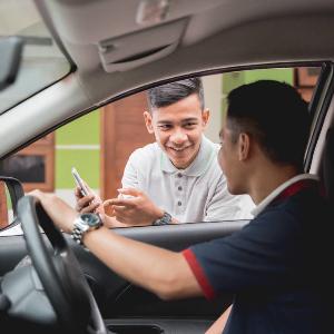 消息称Uber已选择在纽交所IPO,4月将发布招股书