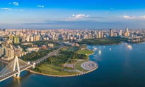 海南实施三年投资新政策 明确扩大制造业有效投资