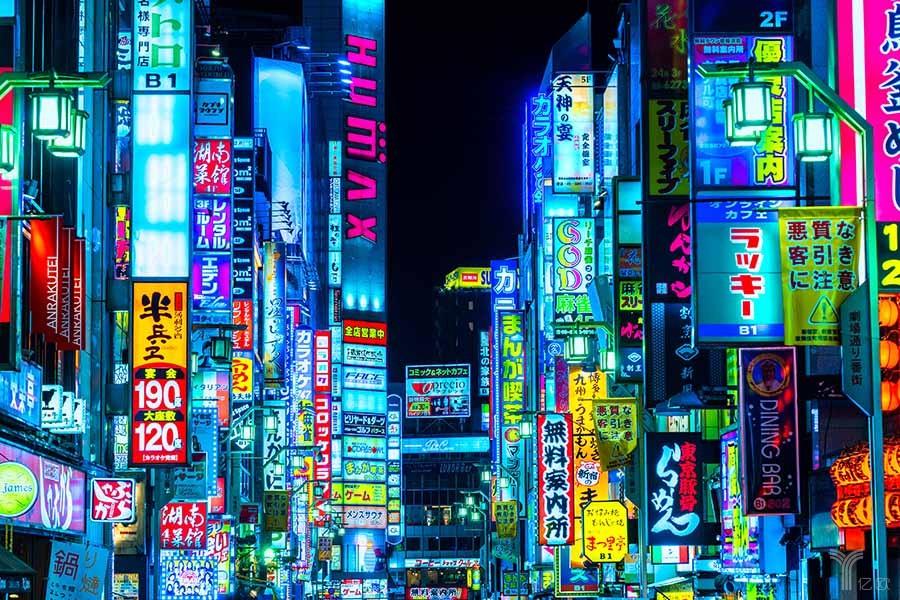 """为什么日本有62个餐饮上市集团,却没有一个""""匠人""""?"""
