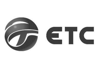 杨传堂:2021年拓展ETC在停车场、加油站的应用