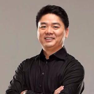 最前线丨刘强东侵犯案起诉书流出:京东被列被告,女方提出6项指控
