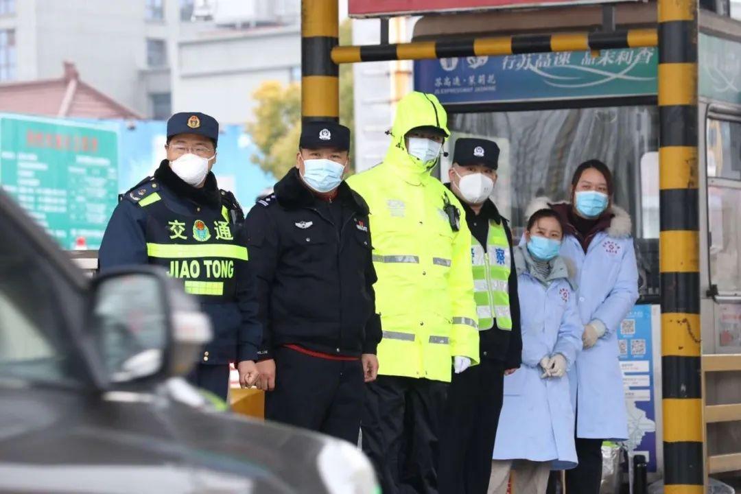 海南出台十条举措加强农村地区新冠肺炎疫情防控