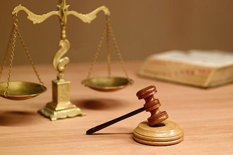 取消B证、C证审批短期内对医药电商影响有限