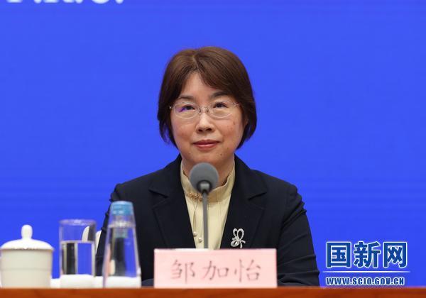 财政部:已出台9项财税政策支持海南自贸港建设