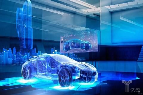 无趣,冷清:从上海车展看变化中的车企与汽车媒体
