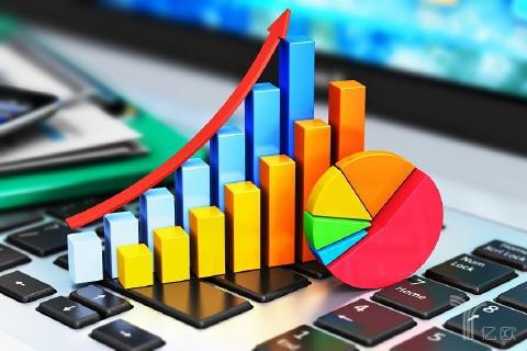 揭秘A股35家商务服务业公司业绩,赚最多的还是做广告的