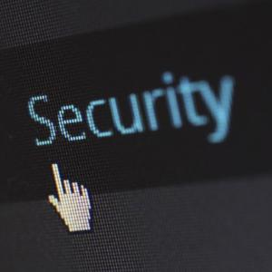 36氪首发 | 瞄准千亿级工控安全市场,「融安网络」获数千万元A轮融资