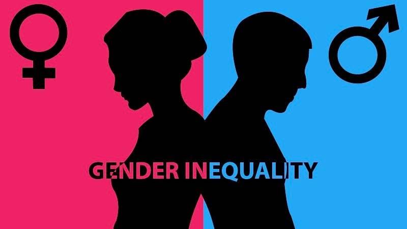 我们和几位男性互联网人聊了聊性别歧视,他们的观点有点不一样