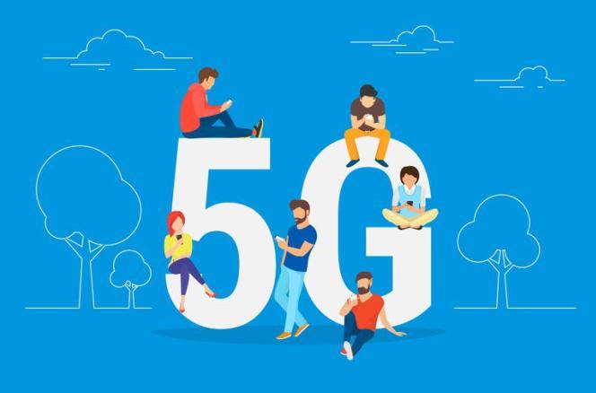 定了!2021世界移动通信大会上海展将于明日举办 5G消息成关注重点