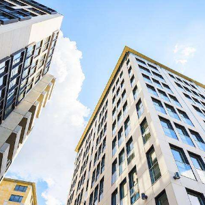 长租公寓赴美上市:规模高增长,租金扔倒挂,未来还会暴雷吗?