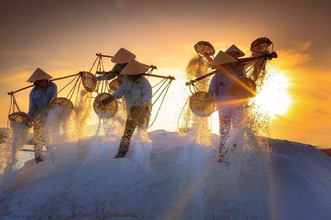 2019中国农民丰收节9月23日举行,江西省将推出10项活动
