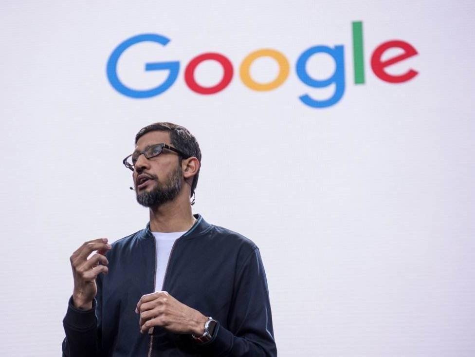 Google 受罚后心机调整策略!开始面向欧盟制造商收费