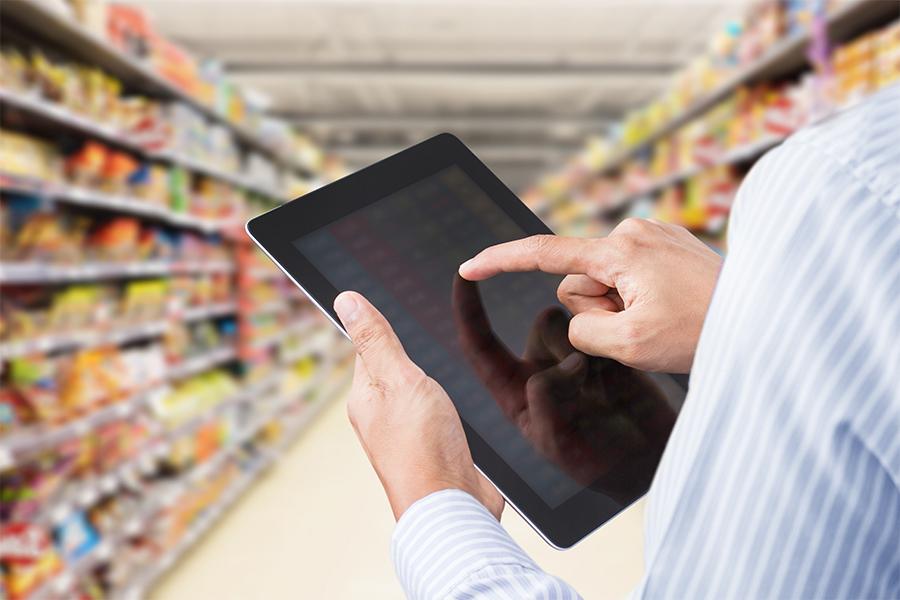 传统零售店该如何打造以顾客价值为中心的营销模式?