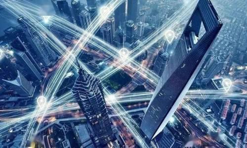 """快手布局城市""""新基建""""赋能上海在线经济发展"""