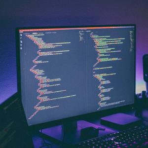 """硅谷经验本土化,力扣 LeetCode 通过 """"程序员职业技能提升"""" 和 """"企业技术招聘"""",做人才供需的匹配桥梁"""