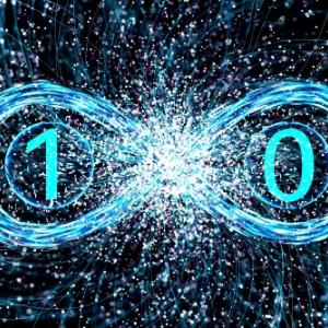 切入千亿元量子信息技术市场,「启科量子」要做行业的综合产品研发商