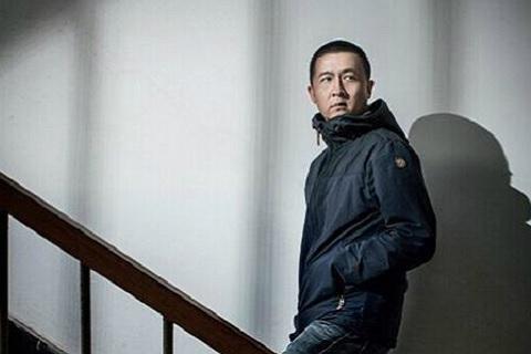 张颖:我每天都很焦虑,纠结能否抓住下一个腾讯阿里