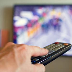 最前线 | 赶上了印度电视降价竞争大潮,小米电视成当地最畅销