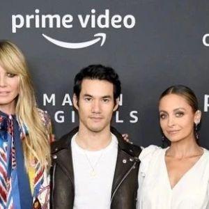 电视真人秀真的能推动时尚品牌的发展吗?
