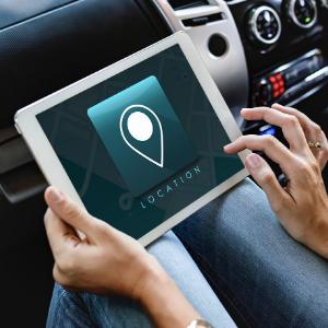 """专攻高精定位解决方案,「千寻位置」要解决自动驾驶车辆""""我在哪儿""""的问题"""