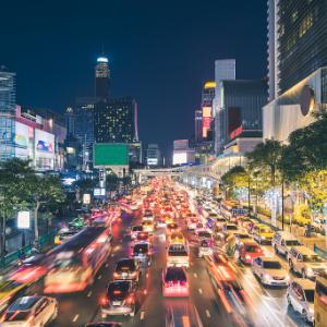 《2018东南亚互联网经济报告》发布:电商增长最快;到2025年,越南和泰国电商市场规模将排名第二和第三