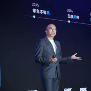 最前线 | 鸿蒙系统将在荣耀智慧屏首发,鸿鹄芯片未来会对外开放