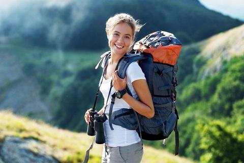 旅行顾问对于定制旅游时代来说,有多重要?