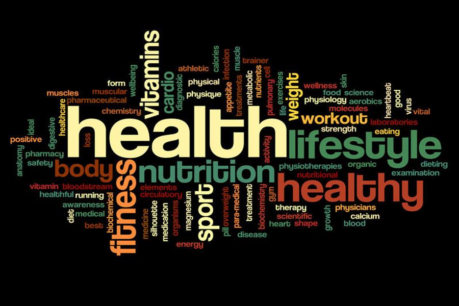 打造弹性医健管理理念,2018医健产业将彰显跨界融合和协同合作
