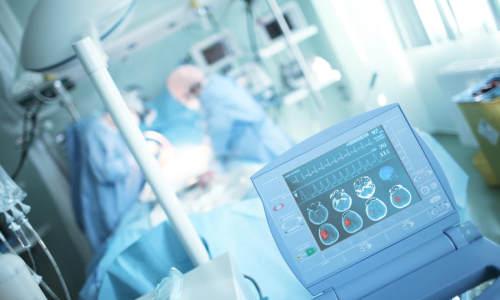 医疗器械公司康泰医学首尝创业板注册制,上市首日大涨超400%居首