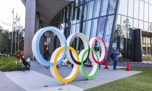 东京奥运会已有133名相关人员新冠病毒检测结果呈阳性 新增确诊连续3天达两位数