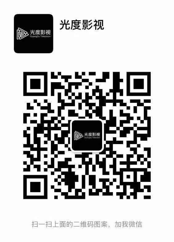 微信图片_20190322180313.jpg