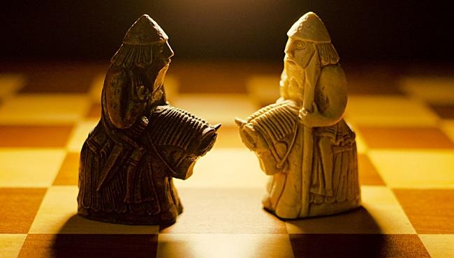 【娱见】不止是神仙打架:优土与爱奇艺天价互诉,各有所求