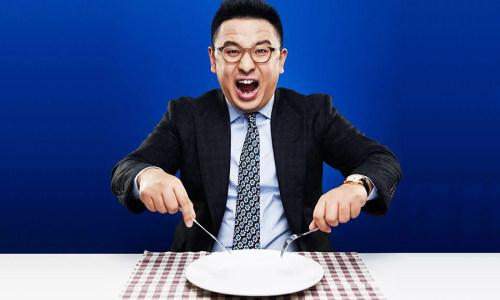 """阿里收购饿了么4大猜想:外卖商家会遭更大""""绑架""""吗?"""