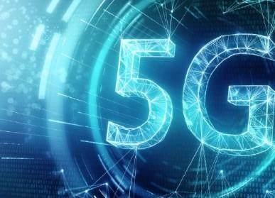 全球首次高通联合三家公司完成5G毫米波8K视频回传业务演示