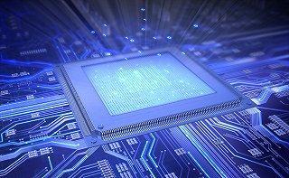 英特尔宣布将为高通代工芯片 计划2025年追上台积电和三星