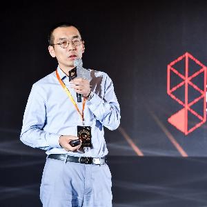 九合创投创始人王啸:2018-2019 AI创业的挑战与机会 | 2018中国投资人未来峰会