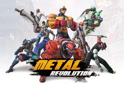 国家新闻出版署公布2021首批国产游戏版号