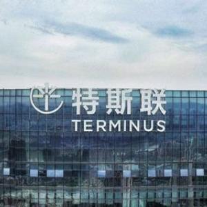 特斯联完成12亿元B1轮融资,光大控股、IDG领投,商汤科技跟投