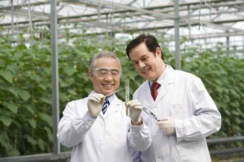 中农办主任唐仁健:4大举措促进农业绿色发展