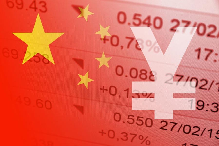 结合中国十九大,深度剖析2018年大宗商品投资逻辑