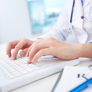 最前线 | 应对武汉疫情,互联网医疗企业在行动