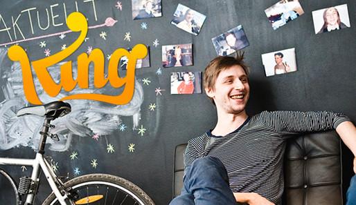 如今Facebook排名第一的游戏厂商King乃何方神圣?