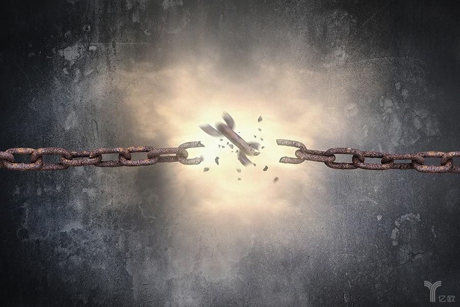 在暴富与梦碎之间,你应当知道区块链这几个事实