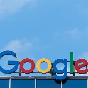 """诸多老员工披露谷歌""""恶变"""":这家公司我们已经不认识了"""