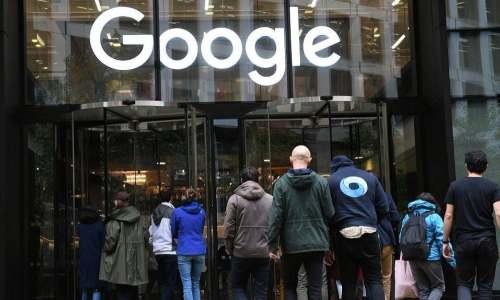 Google不要Android了?新系统Fuchsia或将支持Java
