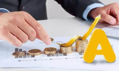 融资热度持续提升 千亿增量资金或借道入市