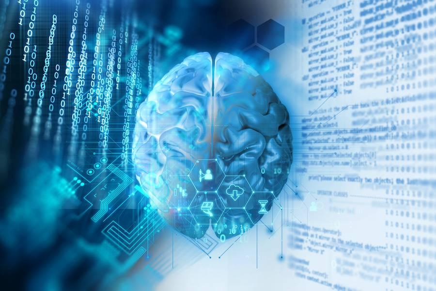 Facebook脑机革命来了!华裔科学家领衔全球首个实时解码大脑信号项目