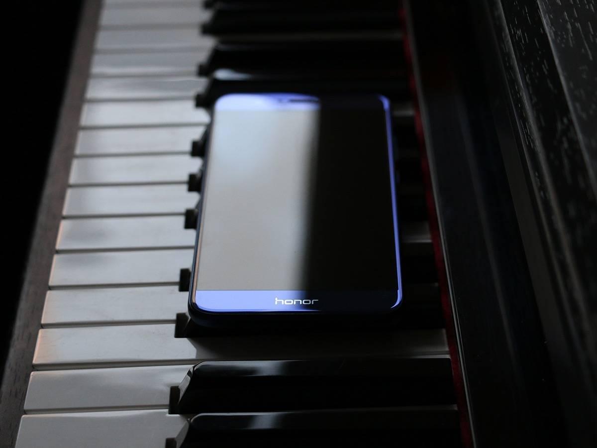 荣耀 V9 体验:一台可以推荐给友人的国产 Android 机