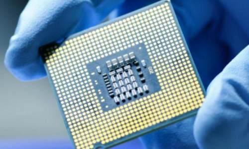中国互联网络信息中心:国内实现7nm芯片试产